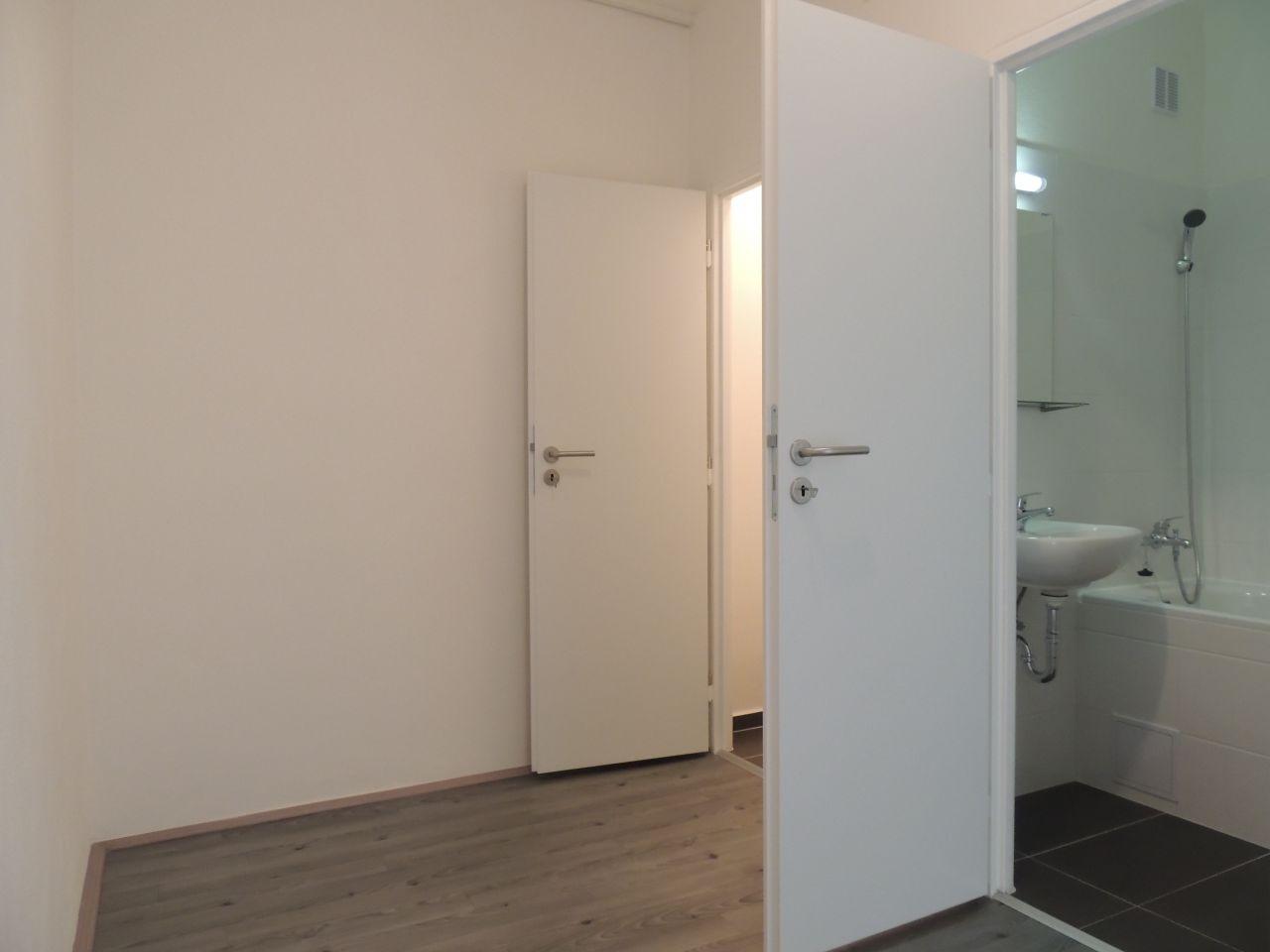 Pronájem bytu 1+1 34 m2, ul. Volgogradská 2494/41, Ostrava - Zábřeh