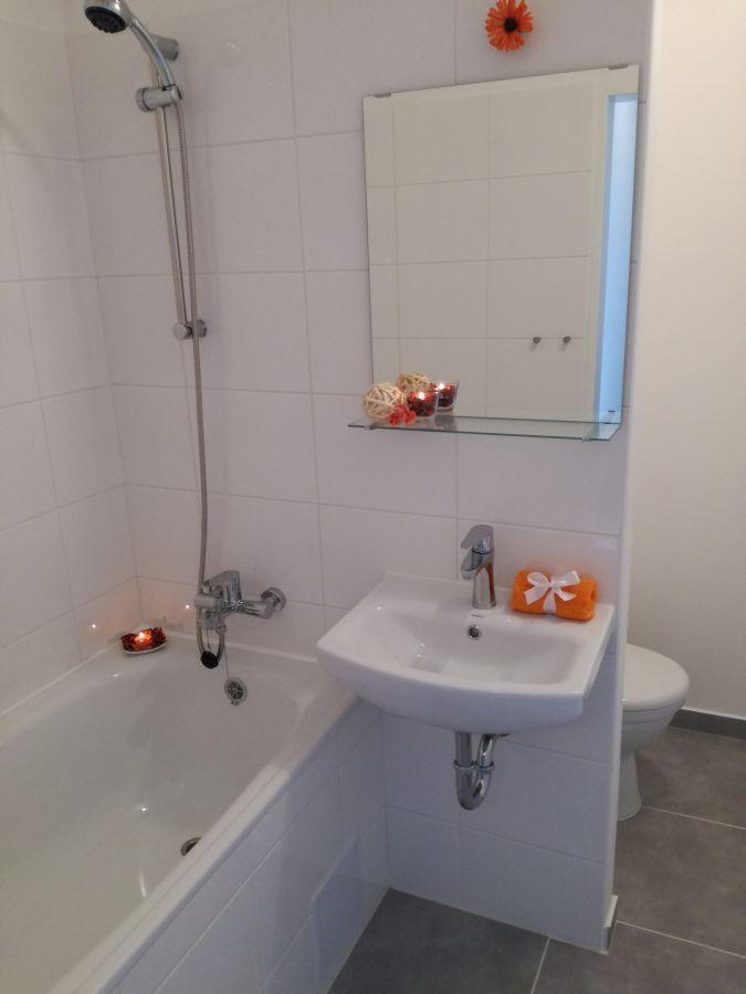 Pronájem bytu 2+1 44 m2, ul. Vlasty Vlasákové 939/11, Ostrava - Bělský les