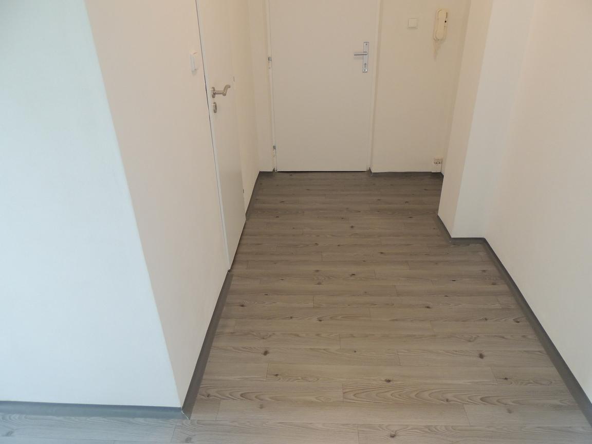 Pronájem bytu 1+1 35 m2, ul. Staňkova 241/30, Ostrava