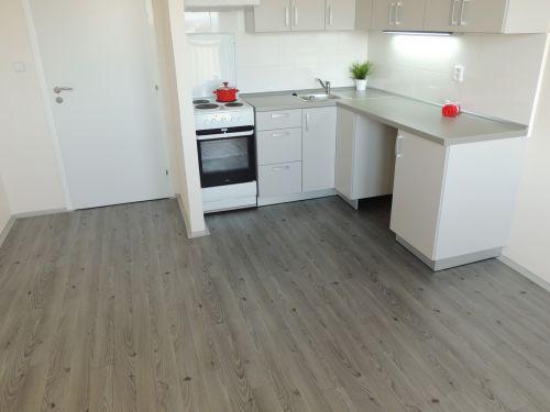 Pronájem bytu 2+kk 44 m2, ul. Slavíkova 4419/30, Ostrava - Poruba
