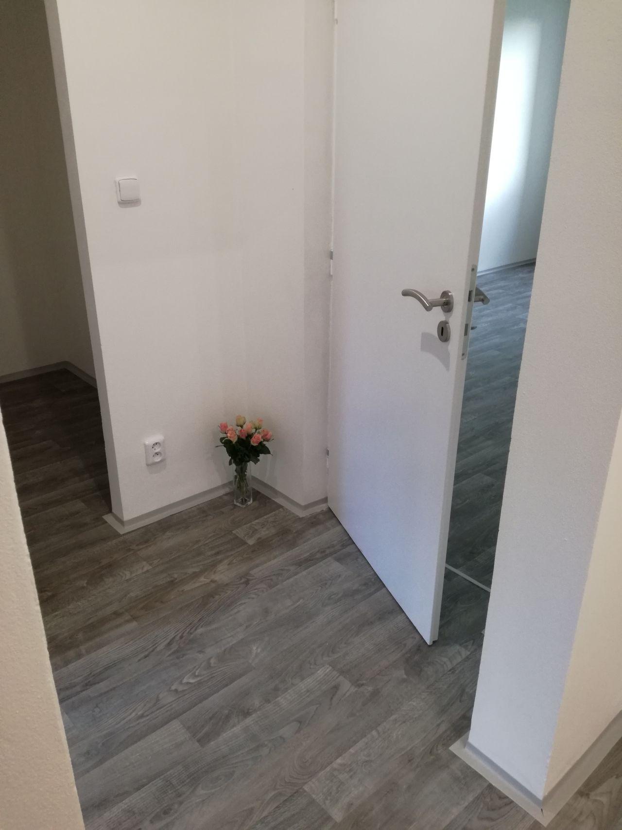 Pronájem bytu 2+1 55 m2, ul. Plzeňská 1122/7, Ostrava - Hrabůvka