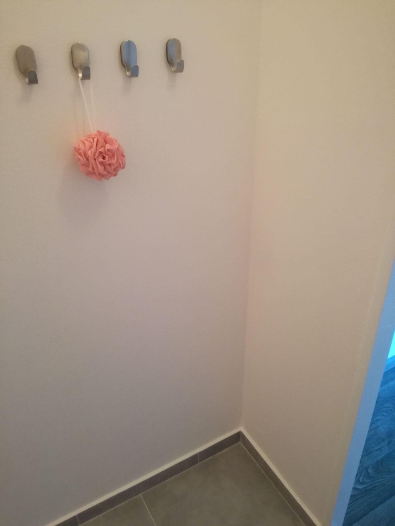Pronájem bytu 2+1 45 m2, ul. Středoškolská 2981/6, Ostrava - Zábřeh