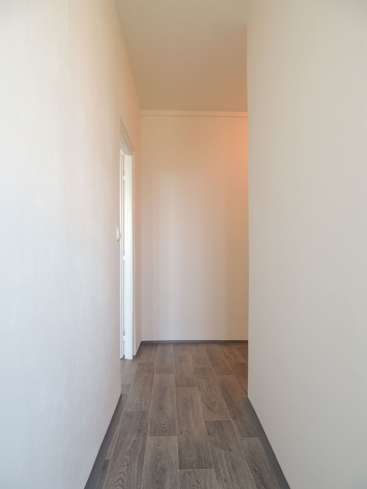 Pronájem bytu 1+1 38 m2, ul. Josefa Kotase 1173/29, Ostrava - Hrabůvka