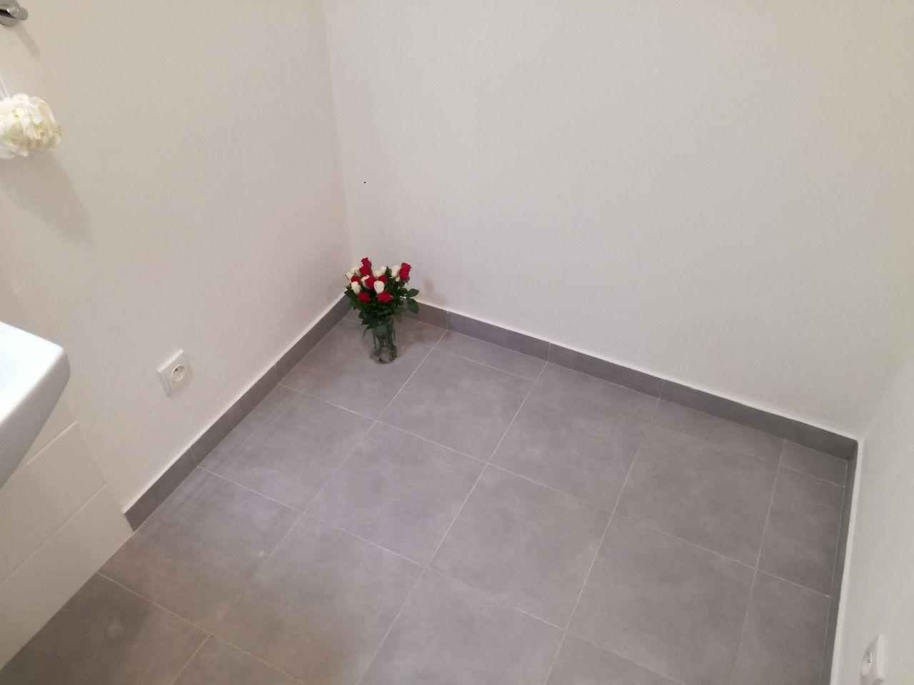 Pronájem bytu 2+1 60 m2, ul. Lechowiczova 2853/27, Moravská Ostrava