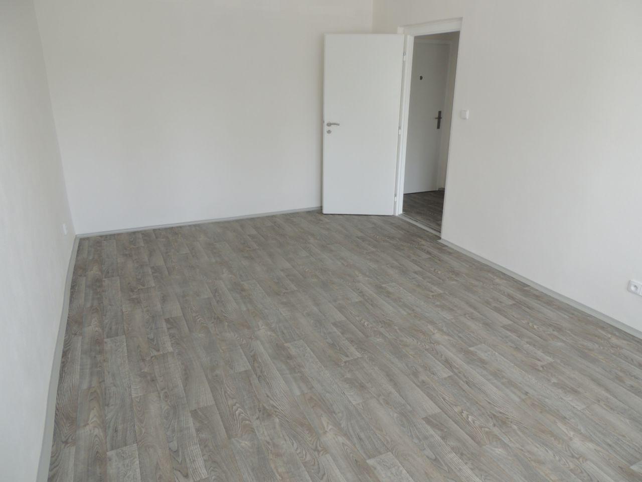 Pronájem bytu 1+1 39 m2, ul. U Haldy 1543/62, Ostrava - Hrabůvka