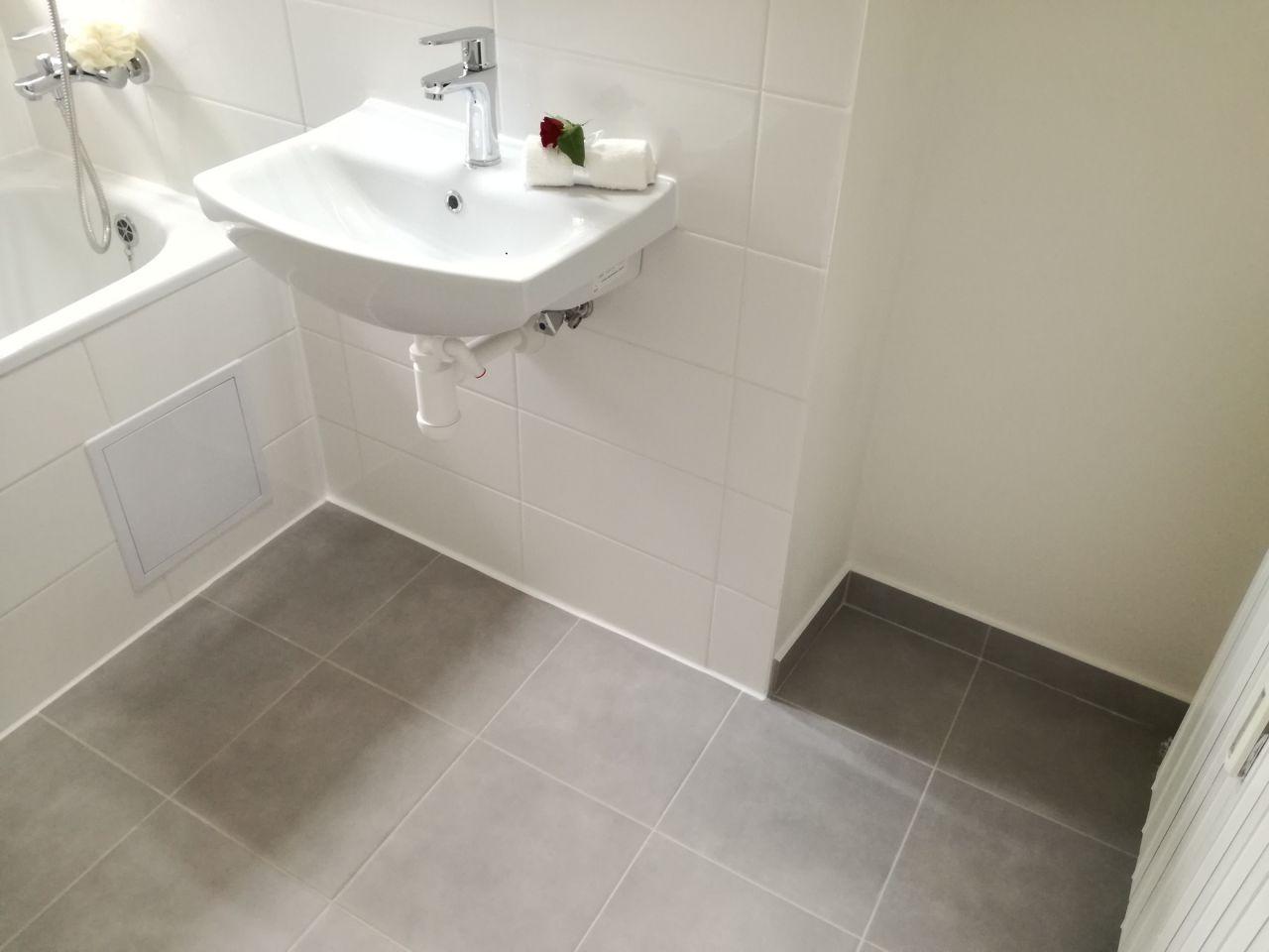 Pronájem bytu 2+1 55 m2, ul. Horní 737/47, Ostrava - Hrabůvka
