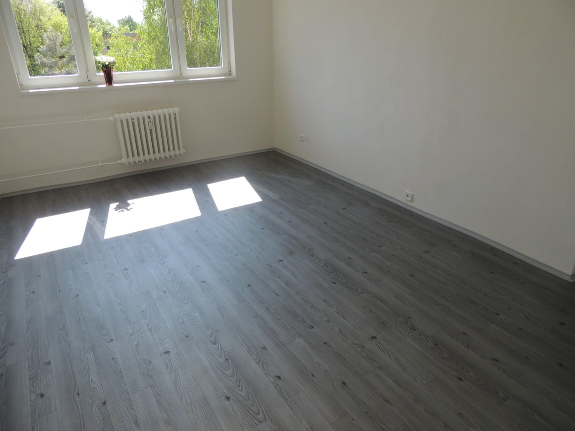 Pronájem bytu 1+1 36 m2, ul. Josefa Kotase 1176/23, Ostrava - Hrabůvka