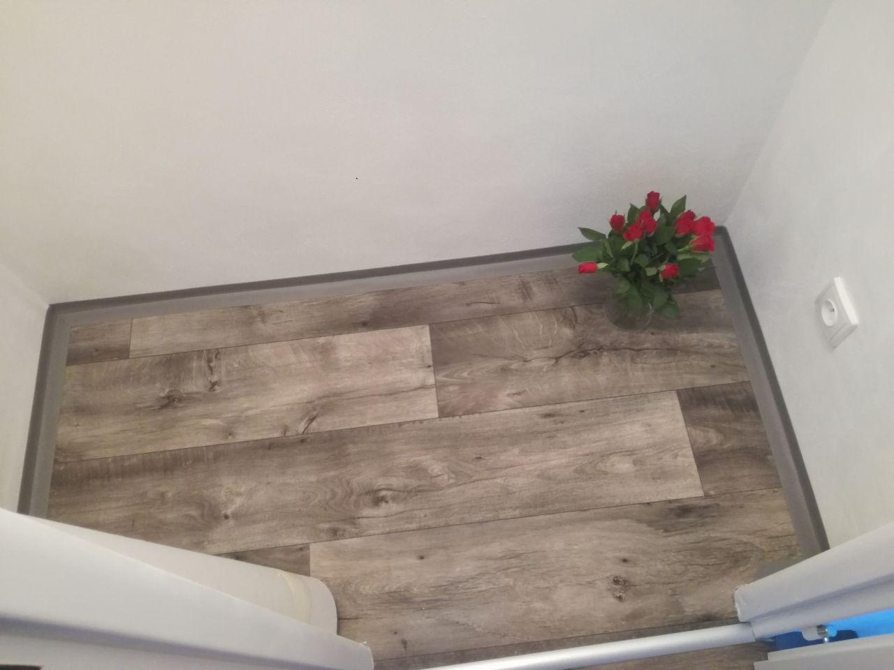 Pronájem bytu 2+1 55 m2, ul. Ahepjukova 2788/2, Ostrava - Fifejdy Komora