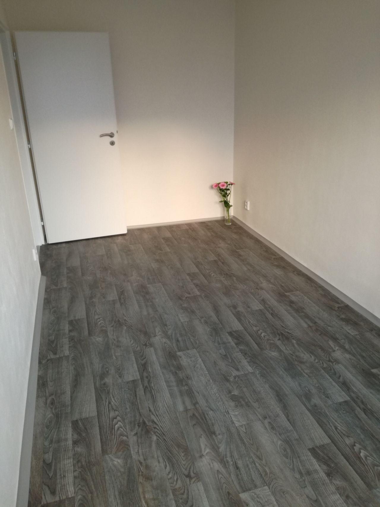Pronájem bytu 2+1 44 m2, ul. Aloise Gavlase 37/12, Ostrava - Dubina
