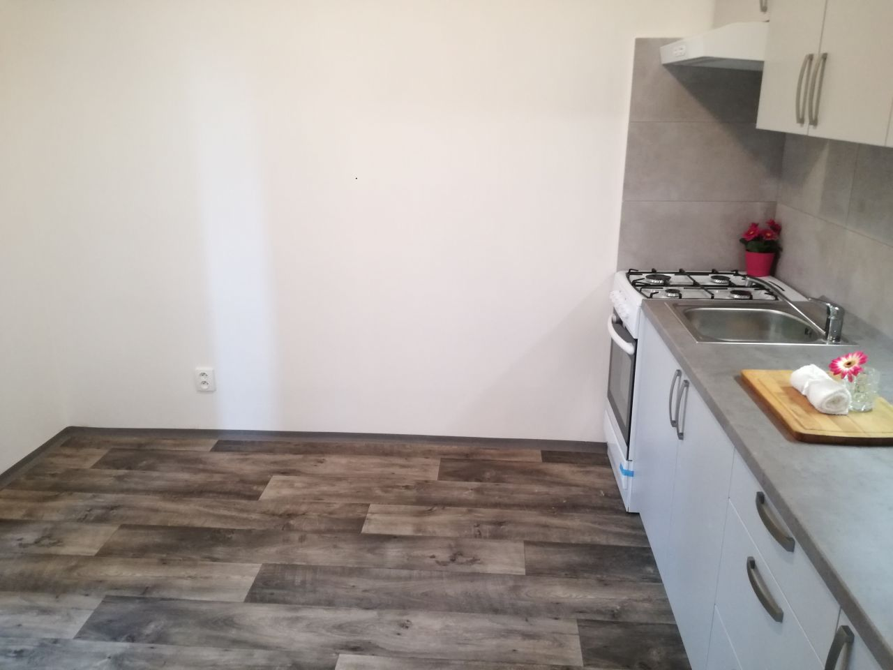Pronájem bytu 2+1 48 m2, ul. Petra Kříčky 2696/21, Moravská Ostrava