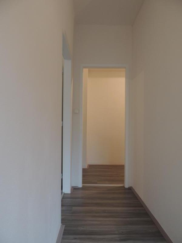 Pronájem bytu 2+1 52 m2, ul. Svazácká 2126/28, Ostrava - Zábřeh
