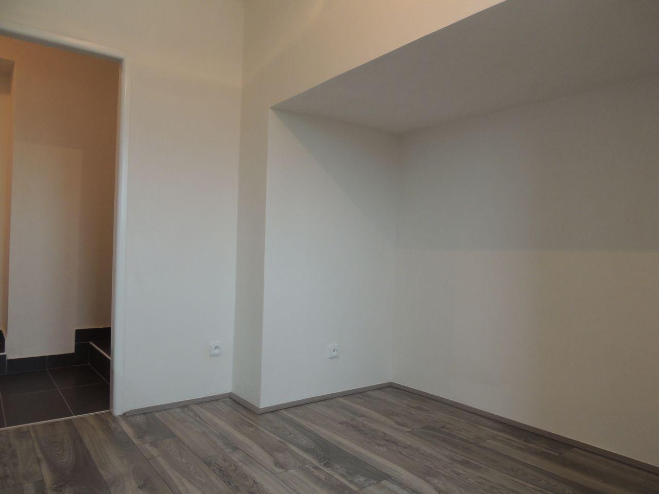 Pronájem bytu 1+1 36 m2, ul. Dolní 2322/37, Ostrava - Zábřeh