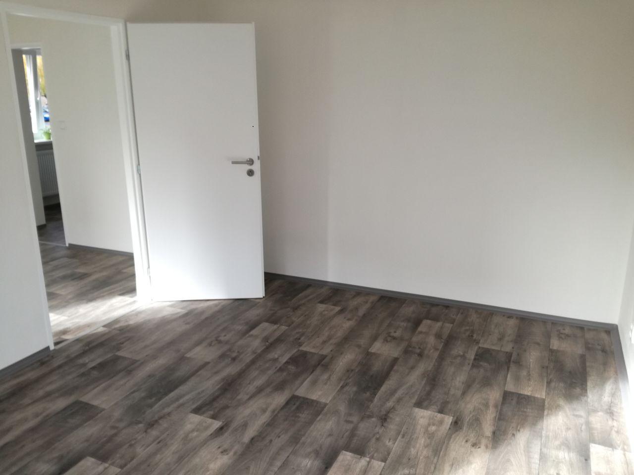 Pronájem bytu 2+1 48 m2, ul. Čujkovova 1751/55, Ostrava - Zábřeh