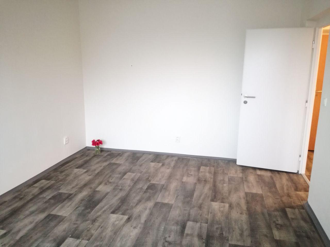 Pronájem bytu 1+1 36 m2, ul. Volgogradská 2486/95, Ostrava - Zábřeh