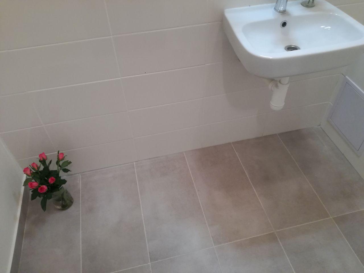 Pronájem bytu 1+1 38 m2, ul. Svazácká 2141/10, Ostrava - Zábřeh