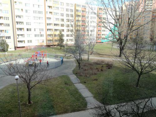 Pronájem bytu 2+1 58 m2, ul. Gen. Píky 2903/20, Ostrava - Fifejdy