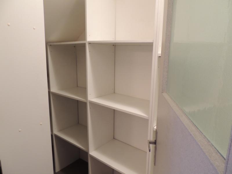 Pronájem bytu 3+1 84 m2, ul. Porubská 826/6, Ostrava - Poruba