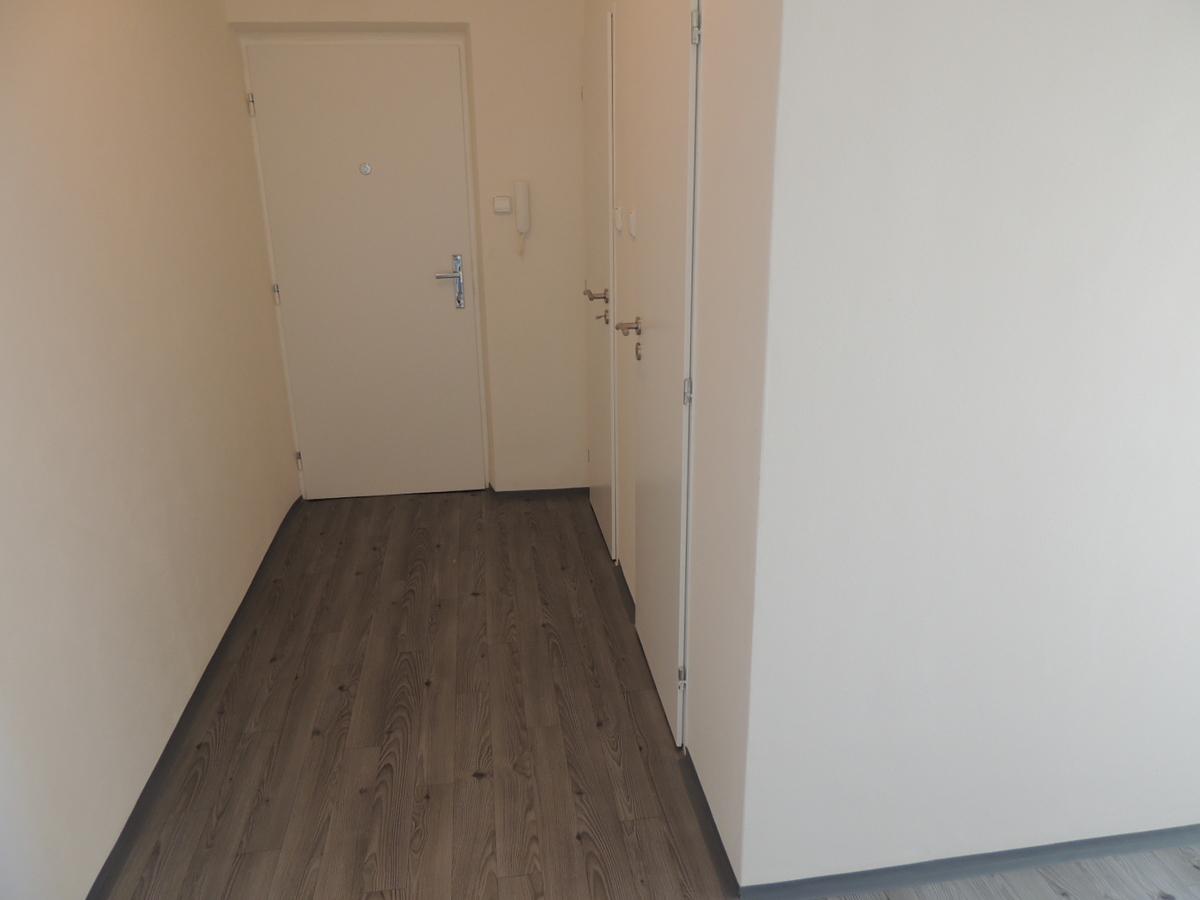 Pronájem bytu 1+1 37 m2, ul. Dr. Martínka 1150/35, Ostrava - Hrabůvka