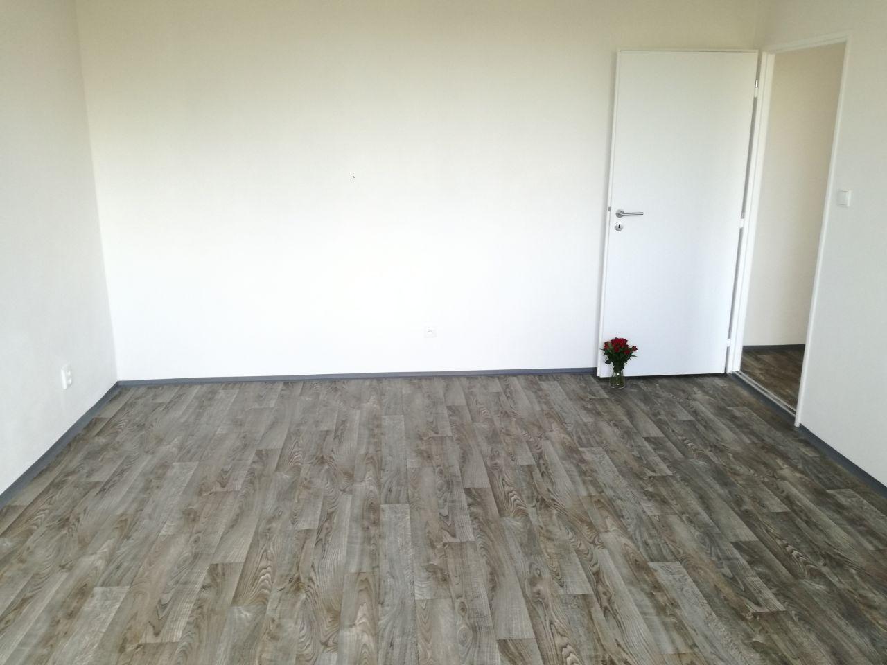 Pronájem bytu 2+1 55 m2, ul. Marie Majerové 1698/13, Ostrava - Poruba