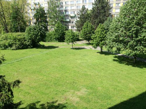 Pronájem bytu 3+1 60 m2, ul. Výškovická 2607/66, Ostrava - Zábřeh