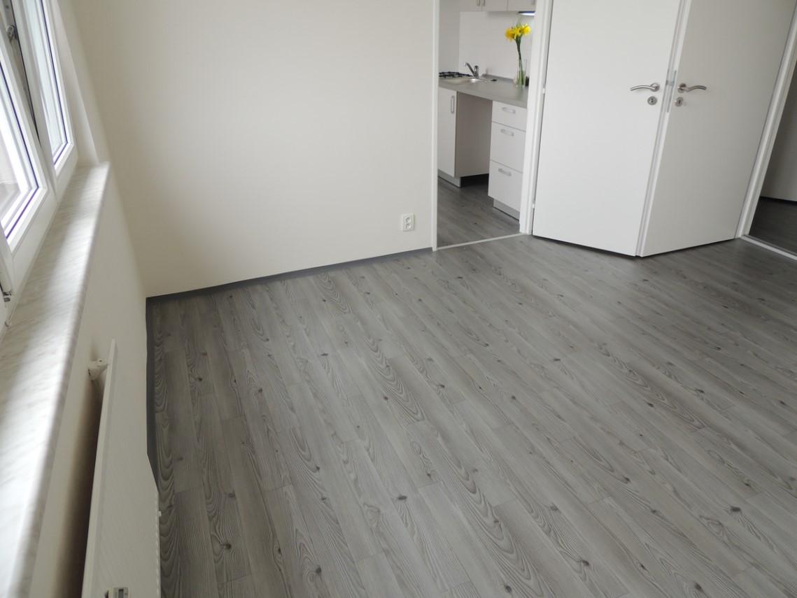 Pronájem bytu 2+1 44 m2, ul. Bedřicha Václavka 982/11, Ostrava - Bělský les