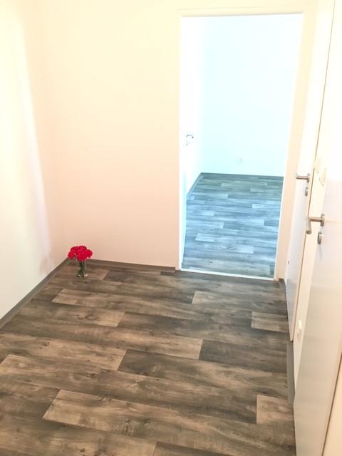 Pronájem bytu 1+1 35 m2, ul. Volgogradská 2479/75, Ostrava - Zábřeh