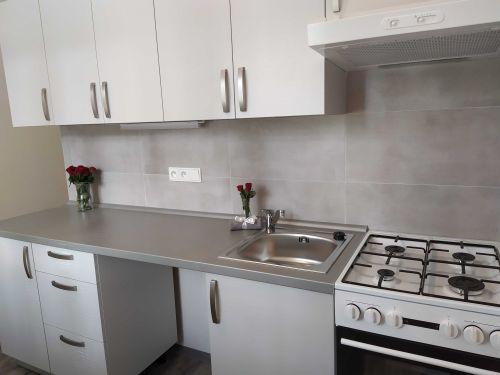 Pronájem bytu 2+1 55 m2, ul. Výškovická 2552/100, Ostrava - Zábřeh