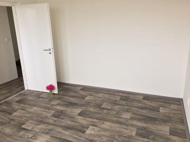 Pronájem bytu 2+1 52 m2, ul. Josefa Kotase 1171/33, Ostrava - Hrabůvka