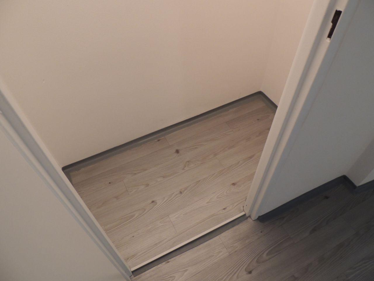 Pronájem bytu 2+kk 40 m2, ul. Pavlovova 2629/25, Ostrava - Zábřeh