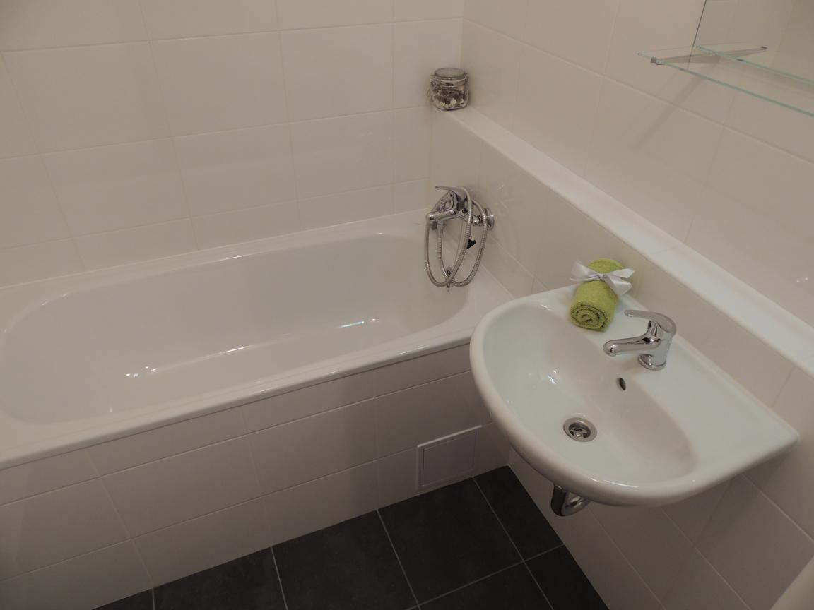 Pronájem bytu 2+kk 41 m2, ul. Ivana Sekaniny 1801/9, Ostrava - Poruba