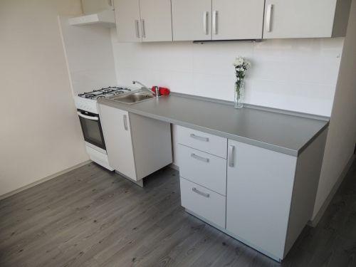 Pronájem bytu 2+1 54 m2, ul. Františka Hajdy 1231/12, Ostrava - Hrabůvka