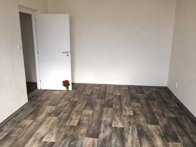 Pronájem bytu 2+1 54 m2, ul. Dr. Martínka 1145/25, Ostrava - Hrabůvka