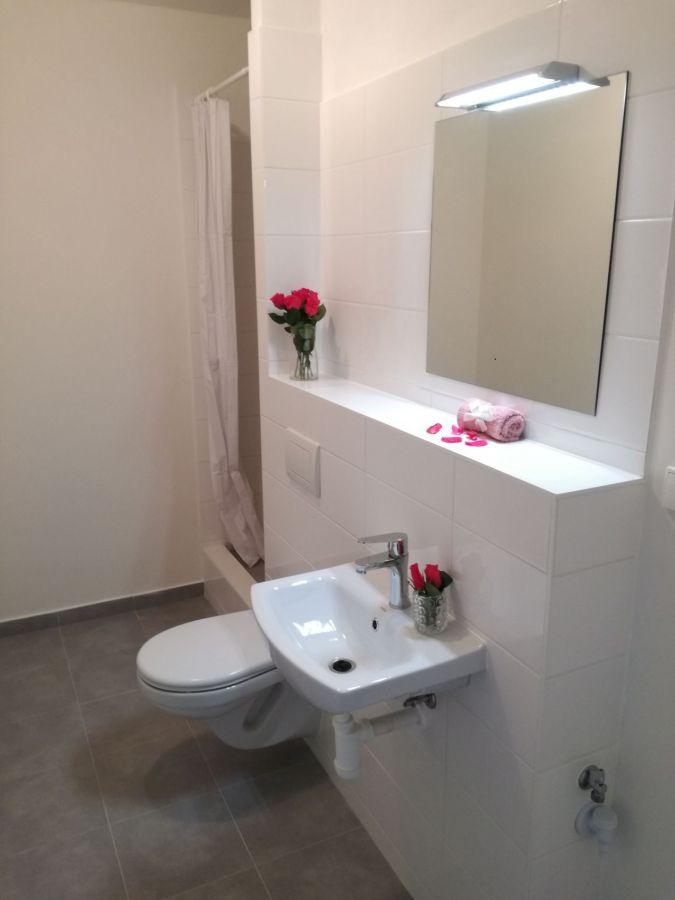 Pronájem bytu 2+kk 39 m2, ul. Dr. Martínka 1508/3, Ostrava - Hrabůvka
