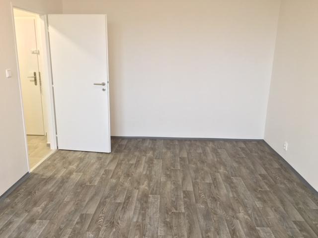 Pronájem bytu 1+kk 26 m2, ul. Ahepjukova 2797/29, Ostrava - Fifejdy