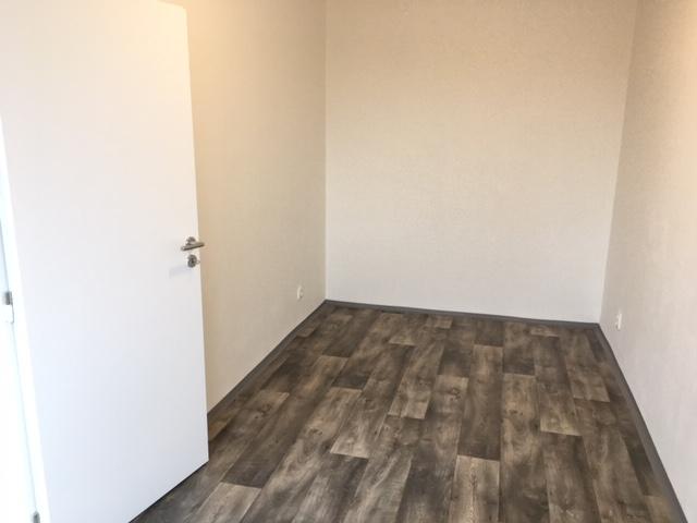 Pronájem bytu 2+1 44 m2, ul. Václava Košaře 96/13, Ostrava - Dubina