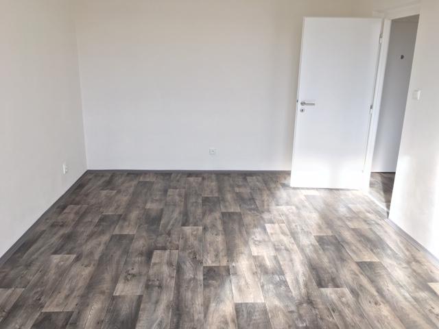 Pronájem bytu 2+1 55 m2, ul. Dr. Martínka 1158/55, Ostrava - Hrabůvka