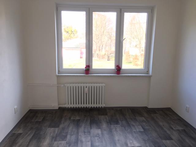 Pronájem bytu 2+1 55 m2, ul. Resslova 1042/16, Ostrava - Poruba