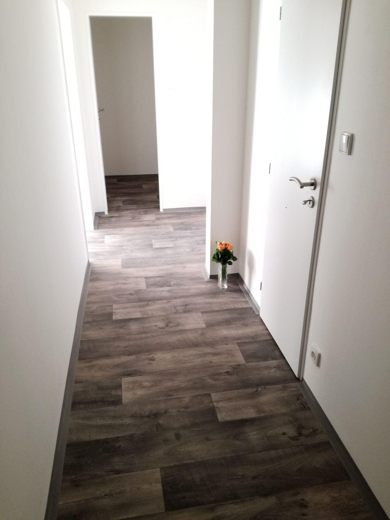 Pronájem bytu 2+1 58 m2, ul. Generála Píky 2904/18, Ostrava - Fifejdy