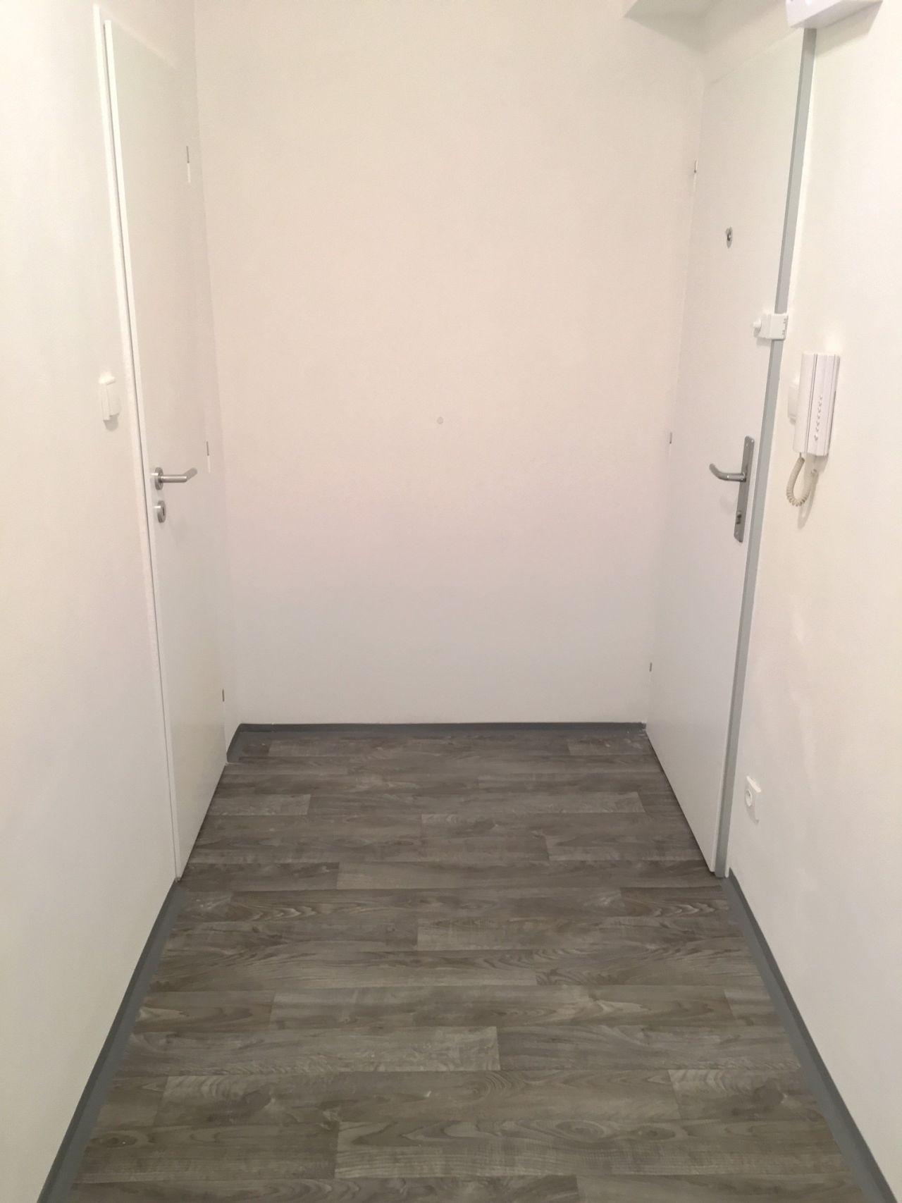 Pronájem bytu 1+1 38 m2, ul. Bohumínská 447/64, Slezská Ostrava