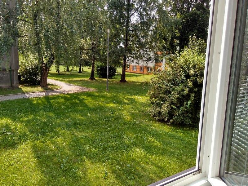 Pronájem bytu 1+1 36 m2, ul. Volgogradská 2407/108, Ostrava - Zábřeh