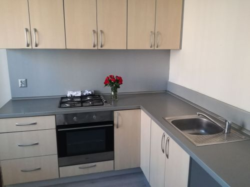 Pronájem bytu 2+1 44 m2, ul. Jaroslava Misky 68/4, Ostrava - Dubina