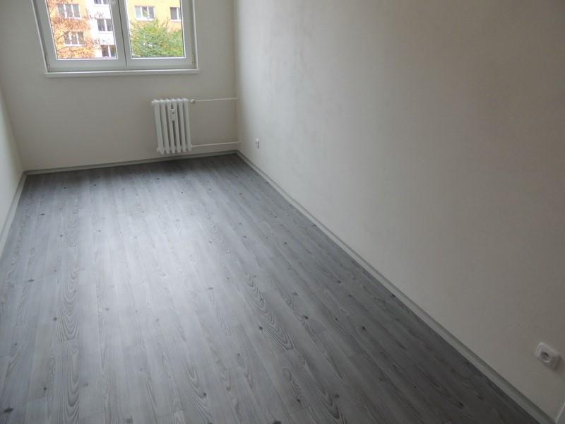 Pronájem bytu 2+1 44 m2, ul. Václava Košaře 60/28, Ostrava - Dubina