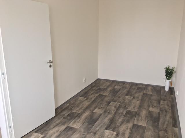 Pronájem bytu 2+1 44 m2, ul. Aloise Gavlase 38/14, Ostrava - Dubina
