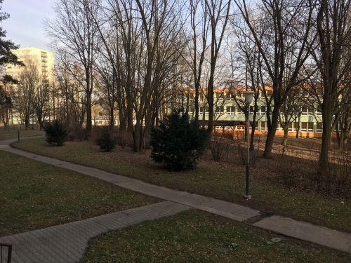 Pronájem bytu 1+1 36 m2, ul. Josefa Skupy 1640/19, Ostrava - Poruba