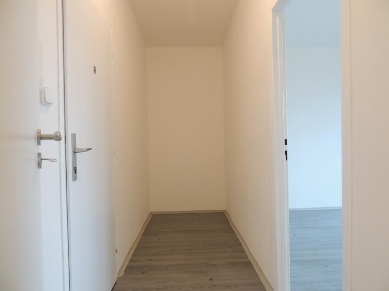 Pronájem bytu 2+1 44 m2, ul. Horymírova 2917/118, Ostrava - Zábřeh (Pískové Doly)