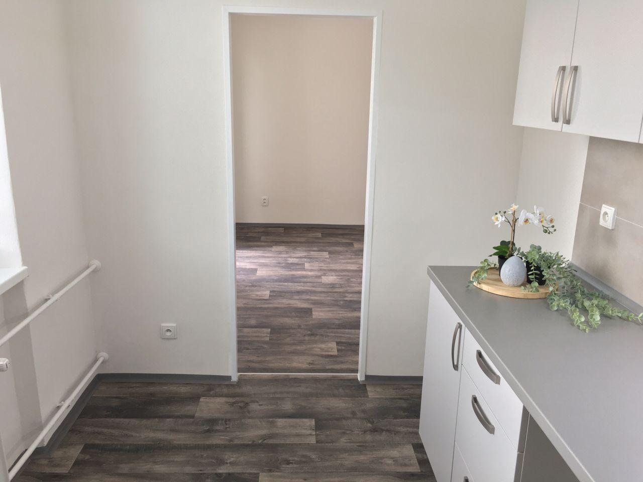 Pronájem bytu 1+1 41 m2, ul. Hlavní třída 1113/16, Ostrava - Poruba
