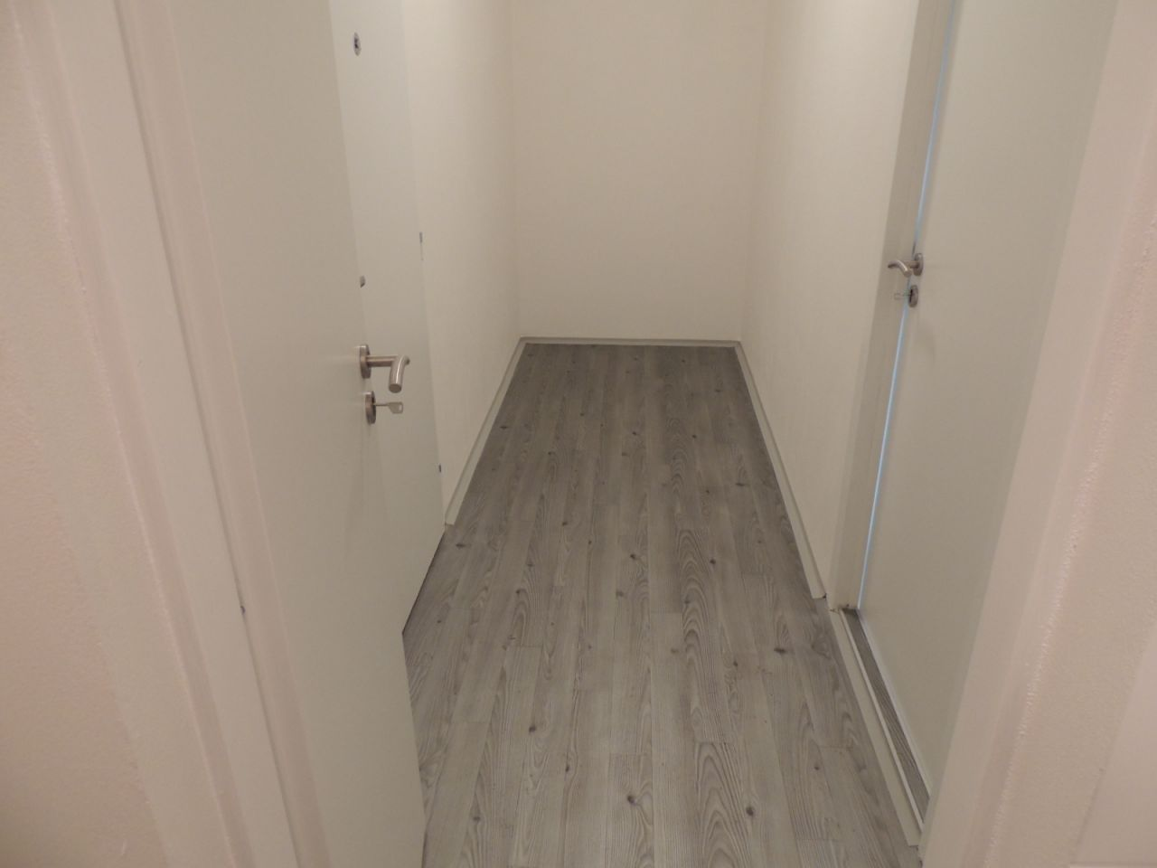 Pronájem bytu 2+1 44 m2, ul. Václava Jiřikovského 173/50, Ostrava - Dubina