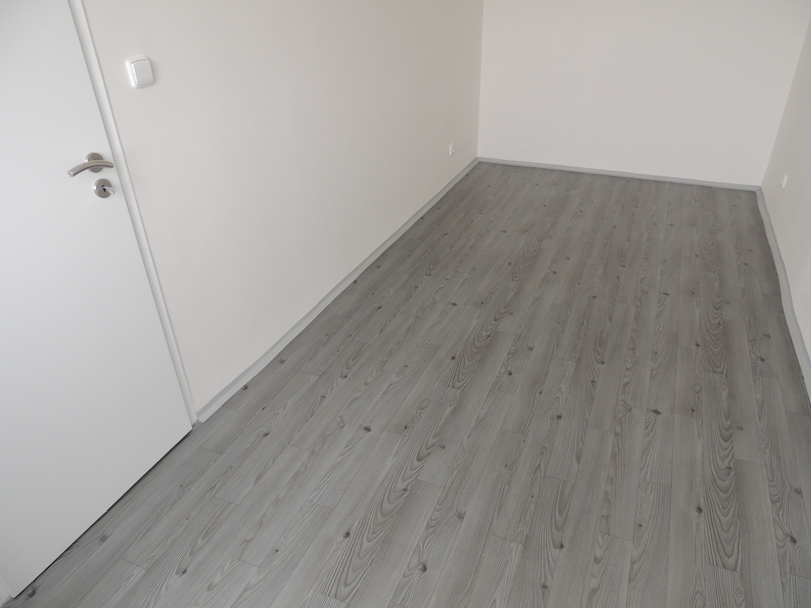 Pronájem bytu 2+1 44 m2, ul. Horymírova 2970/8, Ostrava - Zábřeh (Pískové doly)