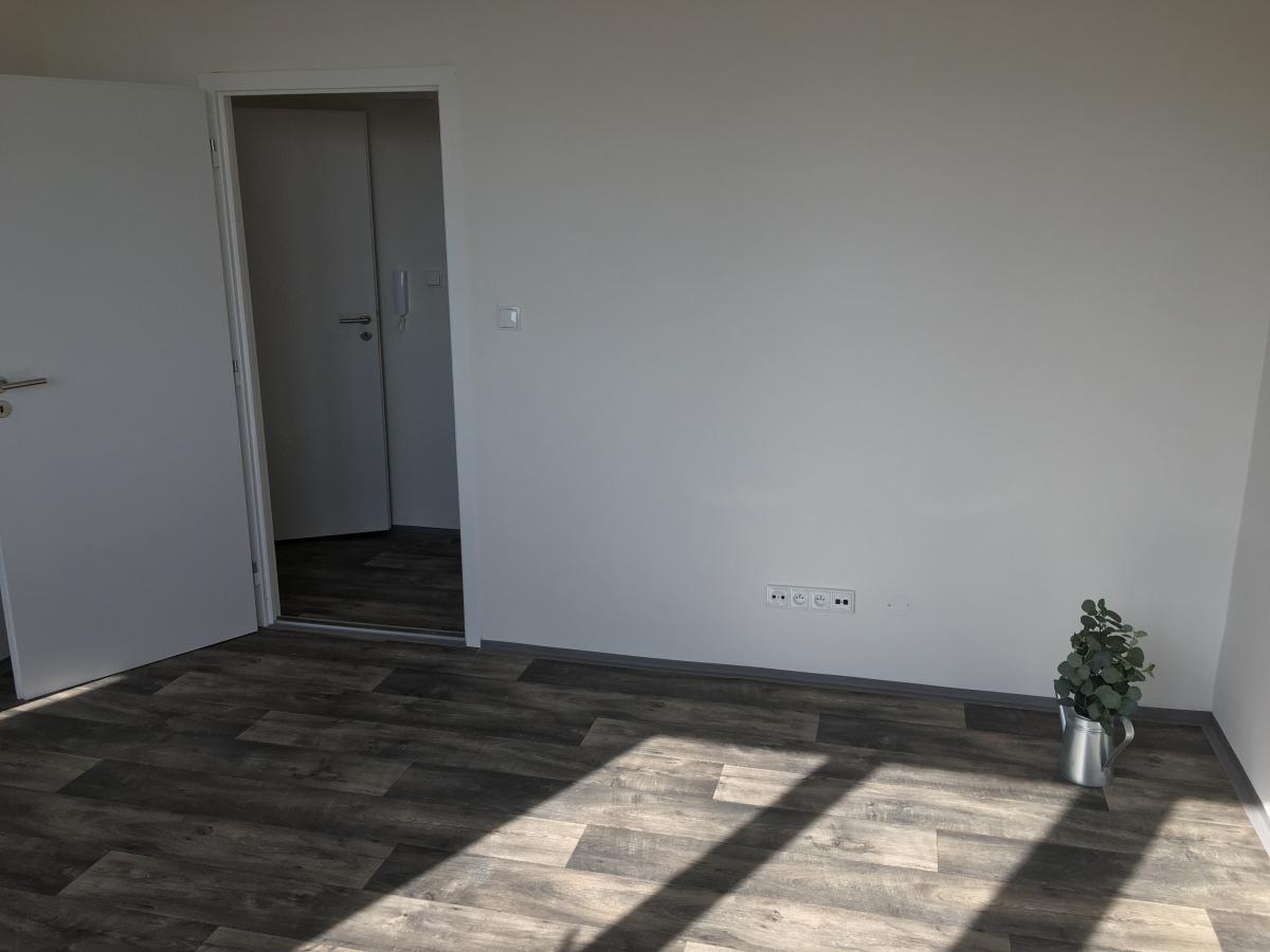 Pronájem bytu 2+1 44 m2, ul. Jaroslava Misky 70/8, Ostrava - Dubina