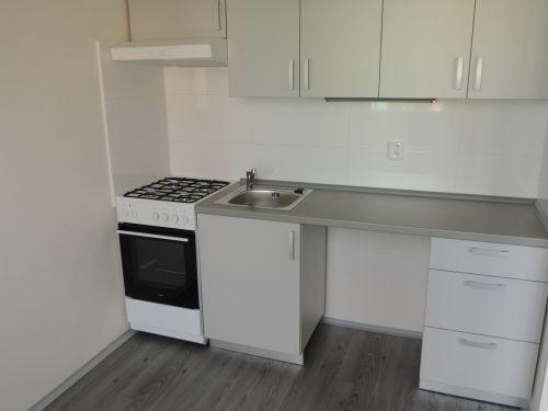 Pronájem bytu 2+1 44 m2, ul. Františka Formana 235/27, Ostrava - Dubina